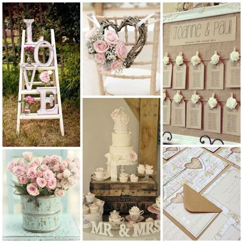 shabby chic wedding cake table shabby chic wedding ishari de silva weddings wedding