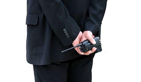 qual a diferena entre porteiro e controlador de acesso qual a diferen 231 a entre vigia e vigilante jur 237 dico