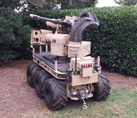 Of Robots Heavy Gun Barrel Ng 4 78 images about remote weapon on otaku heavy