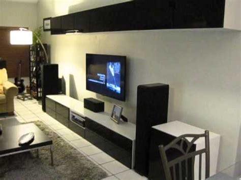 home theater setup boston acoustics lynnfield vr