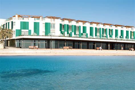 best hotel in corralejo hotel the corralejo corralejo updated 2018 prices