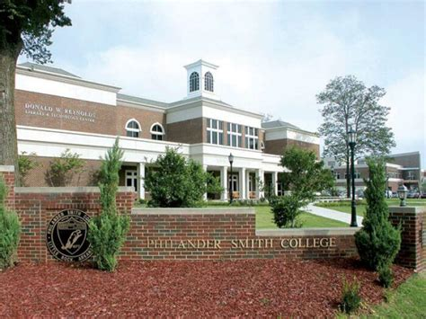 Smith School Of Business Mba Fees by 100 Most Affordable Small Colleges West Of The Mississippi