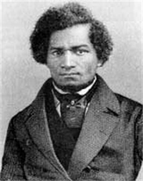 nat turner what makes america great are americans who don t think it is