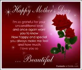 mothers day images s day ecards uk happy s day cards free mothers day