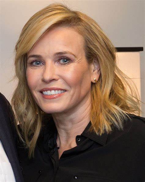 hot blonde stand up comedian chelsea handler wikipedia