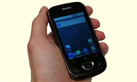 Hp Zte Racer Ii zte racer ii touchscreen android light weight wi