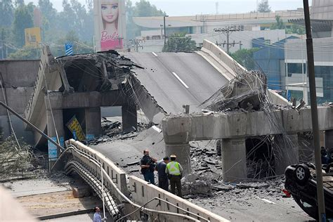 imagenes google earth terremoto chile terremoto del siglo podr 237 a sacudir a chile dicen