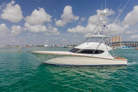 hatteras boats for sale by owner used hatteras yachts for sale hmy yacht sales