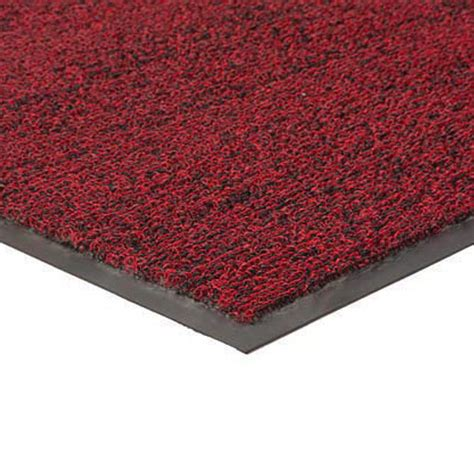 4x8 Rubber Floor Mats by Looper Carpet Mat 4x8 Outdoor Carpet Mat Entrance Mats