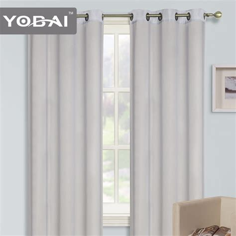 mobile home curtains manufacturer window from china new models curtains for