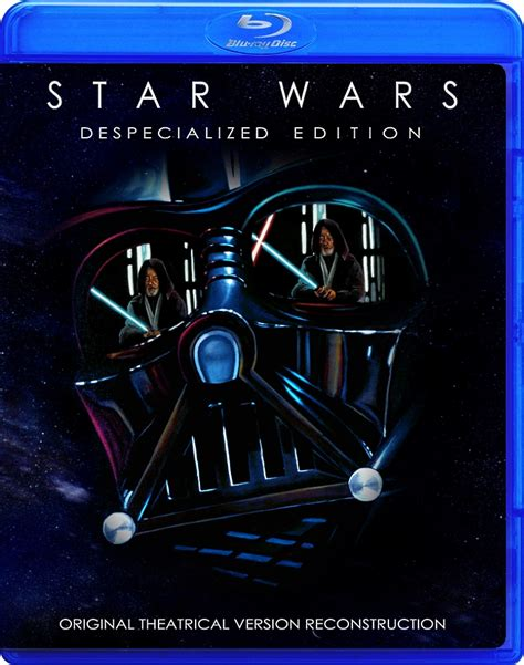 regarder yao hd 720px film complet streaming regarder star wars episode iv a new hope hd 720px film