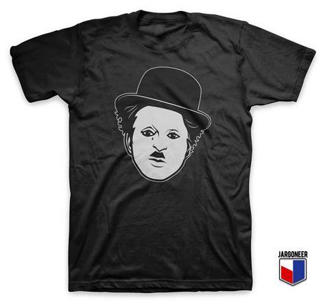 Tshirt Chaplin White chaplin t shirt t shirt ideas shirt designs