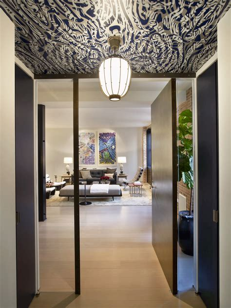 home inside entrance design stylish apartment interior design with sophisticated
