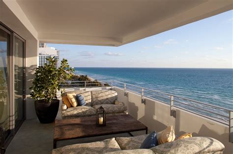 beach house designs seaside living 50 remarkable houses exterior have your precious weekend with relaxed in