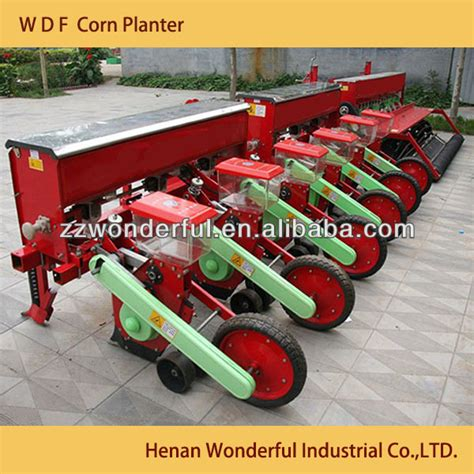 Planter Sale by Corn Seeder 2 Row Corn Planter For Sale View Corn Planter