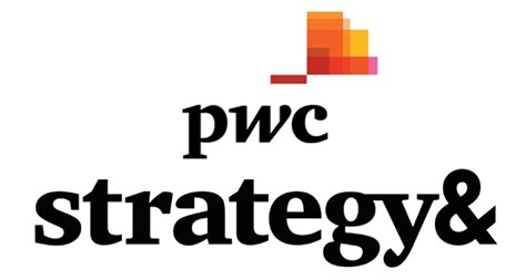 Does Pwc Pay For Mba by Pwc Completes Its Acquisition Of Booz Company