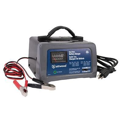 marine battery charger sale battery chargers 12 volt marine for sale classifieds