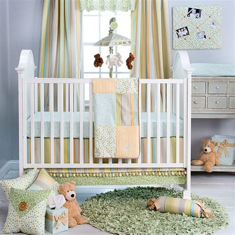 bed bath and beyond baby store buying guide to crib mattresses bed bath beyond