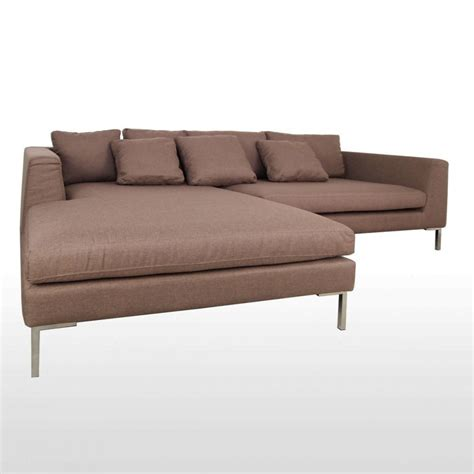 amazing sectional sofas amazing sofa sectionals steveb interior sofa