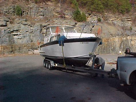 tarpon aluminum boat trailers news november