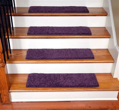Stair Tread Rugs Non Slip by Dean Non Slip Free Pet Friendly Carpet Stair
