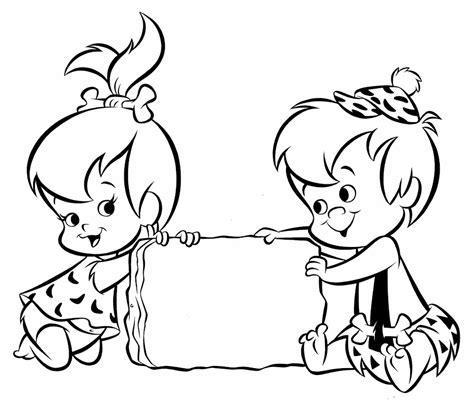 Imagenes Bonitas Para Dibujar De Cumpleaños | dibujos animados de ni 241 os dibujos animados para dibujar