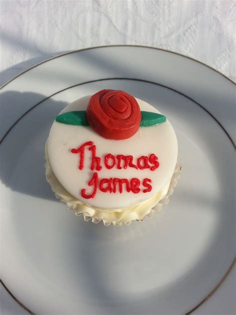 rose themed names 12 best images about red rose themed wedding by petticoats