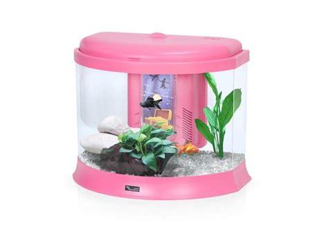 Small Home Tank Childrens Aquarium Small Fish Tank With Money Box