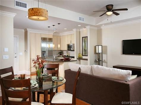 open floor plan condo 38 best images about strada at mercato naples florida