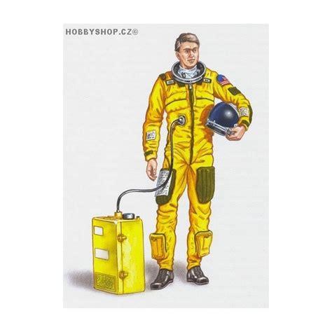 u 2 pilot figure u 2 pilot 1 48 figure hobbyshop cz
