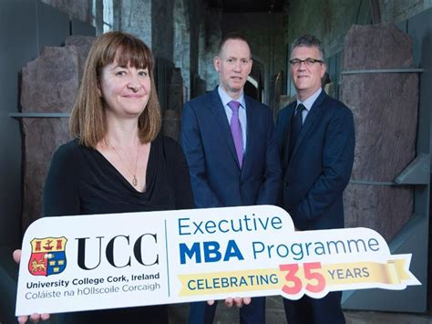 Ucc Mba Fees by News College Cork