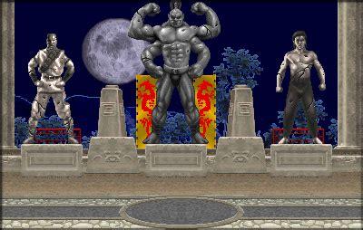 mortal kombat  mk  arenas mortal kombat games fan site
