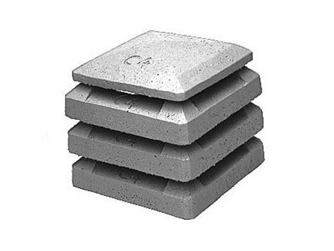 comignolo camino comignolo in cemento per canna fumaria a marsala kijiji