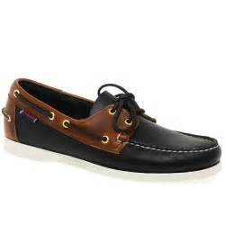 boating shoes shoes boat shoes