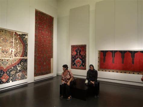 allnatura teppiche berlin teppiche im museum f 252 r islamische kunst in berlin