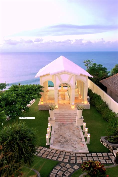 wedding chapels in blue point chapel uluwatu bali wedding organizer bali wedding planner bali wedding packages