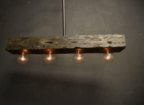 Reclaimed Lighting Fixtures Industrial Vintage Ceiling Lights Industrial Free Engine Image For User Manual