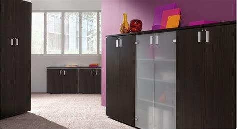 r馭rig駻ateur de bureau avis mobilier unique maison design wiblia com