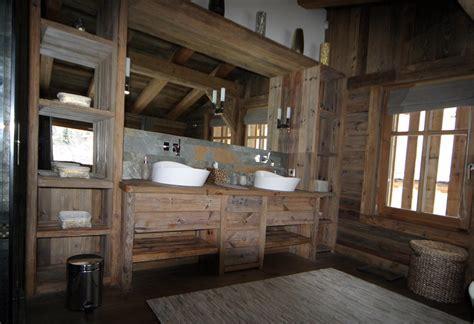 sallanches meubles agencement et menuiserie haute savoie 74 pose salle