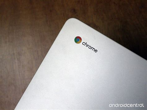 Can Chromebooks Run Office by Crossover On Chrome Os Lets You Run Windows Apps On
