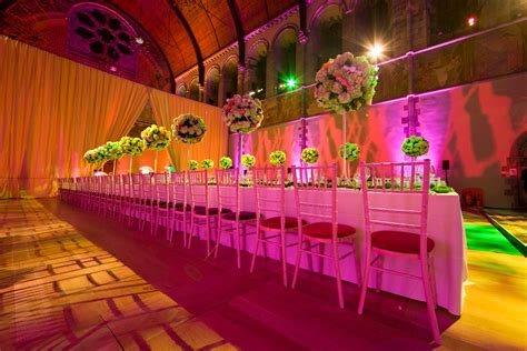 party venue for hire in edinburgh birthdays christmas