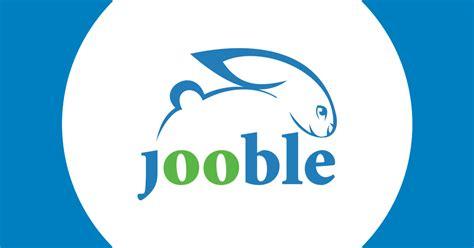 offerte di lavoro cameriere firenze lavoro in italia offerte di lavoro su jooble