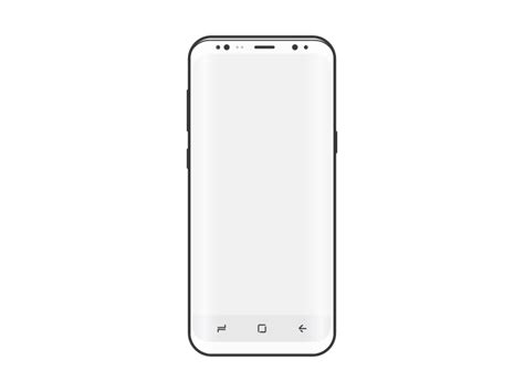 samsung  wireframe ai pxdesigns