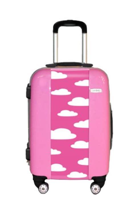bagage cabine easyjet trendyyy