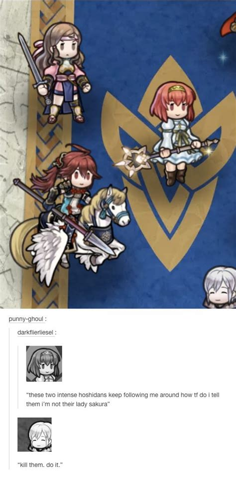 Fire Emblem Memes - 214 best images about fire emblem d on pinterest see more best ideas about fire emblem fates