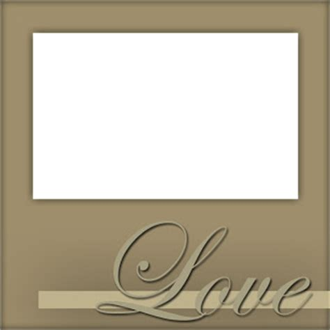 e lishay photoshop greeting card templates