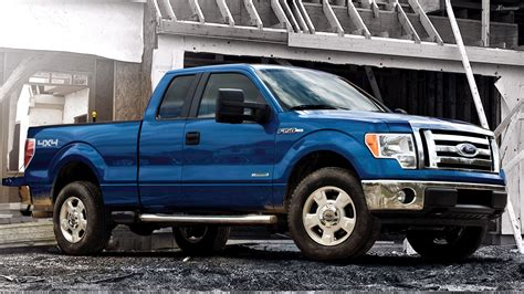 ford f150 related images,start 0 - WeiLi Automotive Network F 150 2013