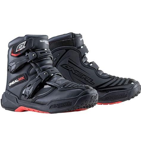 motocross boots philippines botas o neal motocross quads shorty ii fundasmoto