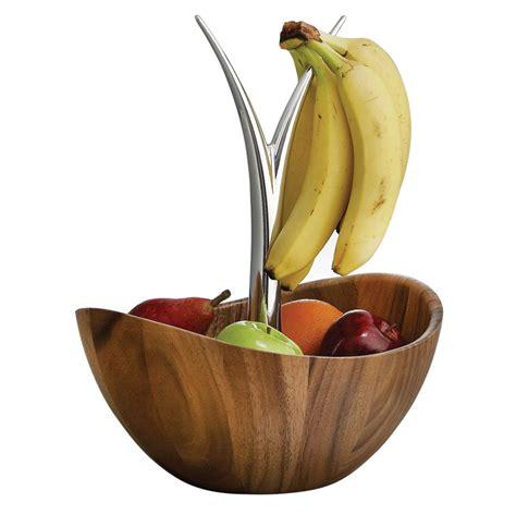 nambe fruit tree bowl cutleryandmore - Nambe Fruit Tree Bowl