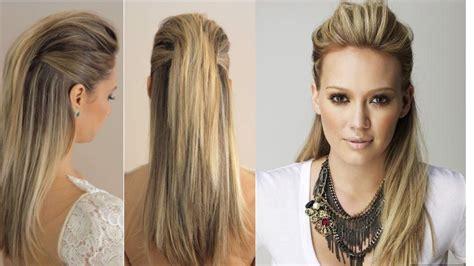 foto de peinado con pelo mediano peinados con cabello suelto auto design tech